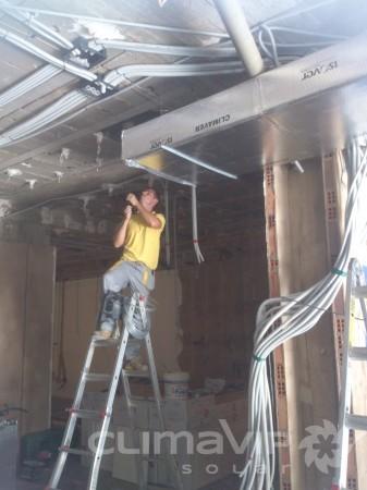 climavipsolar-centro-de-apoyo-al-desarrollo-empresarial-1402256910