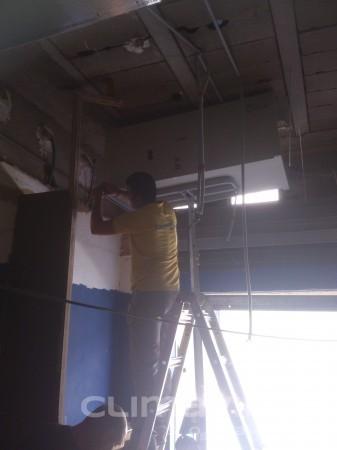 climavipsolar-centro-de-apoyo-al-desarrollo-empresarial-1402257010
