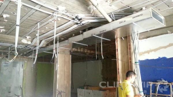 climavipsolar-centro-de-apoyo-al-desarrollo-empresarial-1402257206