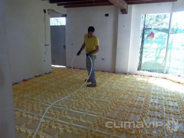 climavipsolar-instalacin-de-suelo-radiante-orkli-1424461066