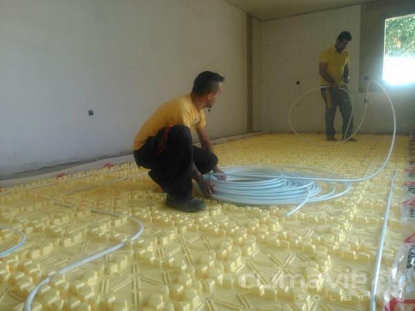 climavipsolar-instalacin-de-suelo-radiante-orkli-1424461088