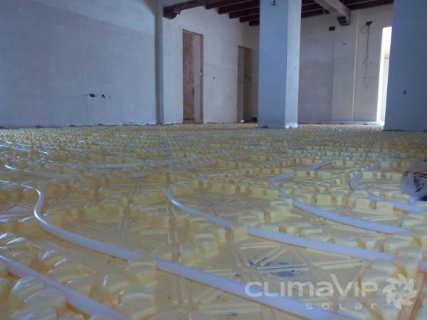 climavipsolar-instalacin-de-suelo-radiante-orkli-1424461170