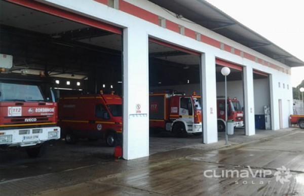 climavipsolar-parque-de-bomberos-de-ayamonte-1400851620