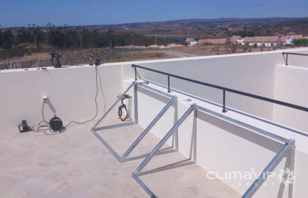 climavipsolar-vivienda-unifamiliar-en-costa-esuri-1400851090