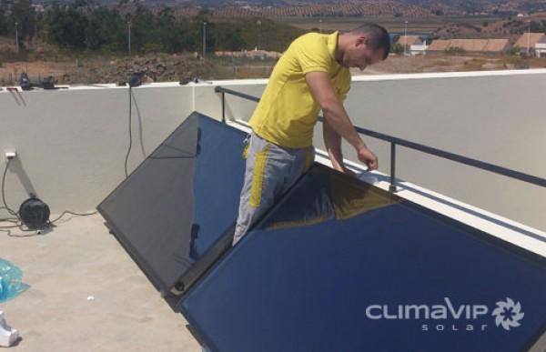 climavipsolar-vivienda-unifamiliar-en-costa-esuri-1400851092